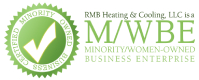 RMB Heating & Cooling